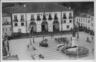praça da República (1960)