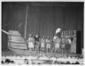 Cine Teatro (1960-05-07)
