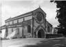 igreja de Santa Maria dos Olivais (1953)