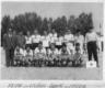 estádio municipal (1960)