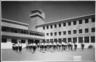 Colégio Nun'Álvares (1965)