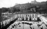 Praça da República (1932)