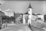 Rua Serpa Pinto (1960)