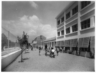 Colégio Nun'Álvares, estrada da Serra (1960)