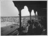 praça de touros (1960-05-08)