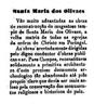 Obras Sta. Maria Olivais