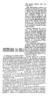 Centenário da India - Carta de Vieira Guimarães ao Dr. Sousa Martins (continua no nº.914)