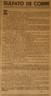 viticultura, sulfato de cobre, C.U.F.