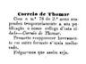 Jornal Correio de Thomar