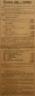 Miguel Ferreira, Júlia da Purificação Vieira, Casa dos Pobres, Santa Casa da Misericórdia, Creche asilo, Jardim escola João de Deus