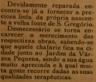 Fonte S. Gregório, água - qualidades terapeuticas, Várzea Pequena