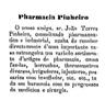 Farmácia Pinheiro