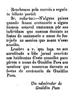 Nota de um admirador de G. Paes