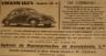 Agência de Representações de Automóveis