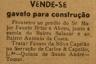 Bairro António da Costa, Bairro Salazar, quinta de Santo André