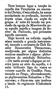 capela dos Templários, Charola, Senhor da Paciência, Filarmónica Thomarense, Sociedade Nabantina, Club Escolar Democrático Thomarense, fogaças, fogo de vistas