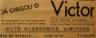 Auto-Acessórios-Vauxall
