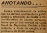 Empresa Hidro-Eléctrica do Zêzere, contribuição industrial, Caixa Geral de Depósitos