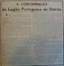 Legião Portuguesa do distrito