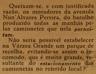 avenida Nuno Álvares Pereira, Várzea Grande, estacionamento, camionetas, ruído
