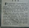 Comissão de Turismo, ermida de N.ª Sr.ª da Conceição.