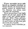 Ossadas, Várzea Grande, abegoaria, ingleses, invasões francesas