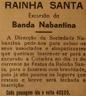 Sociedade Nabantina