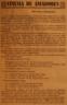 Cine Teatro, cinema de amadores, João Santos Simões, Aquiles Mota Lima, Eduardo Puga, António Campeão de Freitas, Dr. Gouveia Pereira, João Pedro Mota Lima, Dr. Antunes da Silva, pobres do jornal