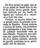 estrada de Paialvo, Santa Cita - feira mensal de gado, pinhal de Santa Cita, desordem, alcolismo, jornaleiros