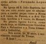 música, concertos, maestro António Rocha, Fernando Lopes Graça