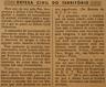 Defesa Civil do Território, Legião Portuguesa