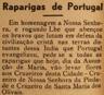 cruzeiro de Santa Maria dos Olivais, cruzeiro de Nª Srª da Piedade, Índia portuguesa