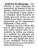 moagem A Nabantina, Francisco Cristóvão Pinheiro, roda