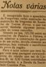 apeadeiro de Fungalvaz, caminho de ferro, Sociedade Filarmónica Gualdim Pais, Paialvo