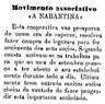 Sociedade A Nabantina