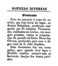 cura de S. João Batista, pároco de Santa Maria dos Olivais, Teatro Nabantino, comício