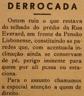 derrocada, Pensão Lisbonense, rua Everard