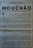 Festas do Mouchão, colónia balnear Nazar