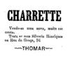 Charrete