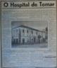 Hospital da Santa Casa da Misericórdia, Dr. Manuel Torres de Campos