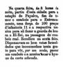 estação de Paialvo. rei D. Luís, republicanismo, Regimento Infantaria 11
