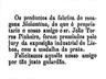 moagem A Nabantina, João Torres Pinheiro