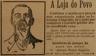 Loja do Povo, carestía de vida, António Pereira Nogueira
