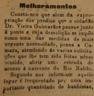 Dr. Vieira Guimarães