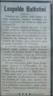 ceramista Leopoldo Battistini, azulejos do Jardim do Convento de Cristo, reproduções faianças freires Ordem Cristo, Comissão de Turismo