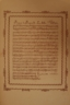 Número único, comemorativo do regresso do regimento de Infantaria a Tomar, R. I. 15, música