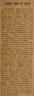 Alviobeira, R. I. 15, caridade, carvoaria