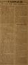 Comissão Pró-Piscina, capela de Santo António, Bairro Salazar, Pegões, UAMOC, União dos Amigos dos Monumentos da Ordem de Cristo, Amorim Rosa, João Pedro Mota Lima, Raúl da Graça