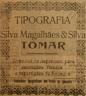 Tipografia Silva Magalhães