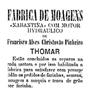 moagem A Nabantina, Francisco Cristóvão Pinheiro, roda, motor hidráulico